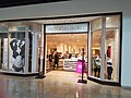 Plymouth Meeting Mall - Victoria's Secret.jpg