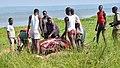 Poacher Kill, Uganda (15665680826).jpg