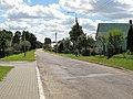 Podlaskie - Bielsk Podlaski - Rajsk - Ctr - v-S.JPG
