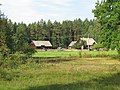 Podlaskie - Supraśl - Zacisze 20110918 01.JPG