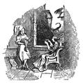 Podróże Gulliwera tom I page0147b.png