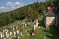 Poellauberg-Friedhof 6997.jpg