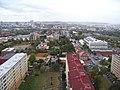 Pohled ze západní strany Arniky (03).jpg