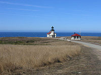 Point Cabrillo Lighthouse.jpg