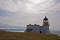 Point of Stoer Lighthouse, Sutherland, Scotland-14April2011 (2).jpg