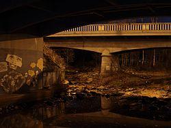 Pokkinen Bridge Oulu 20151019.JPG