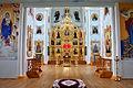 Pokrovsky monastery in Dedovo Altar.jpg