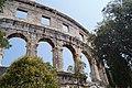 Pola Amphitheatrum.jpg