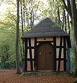 Poland Wejherowo - calvary chapel5.JPG