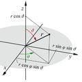 Polar-coordinates-4.png