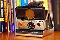 Polaroid SX-70 Sonar OneStep 01.jpg