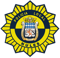 Policia Local Nules.PNG