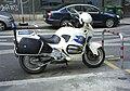 Policijski motocikl (3).jpg
