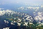 Polillo Island.JPG