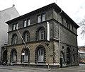 Politihistorisk Museum Copenhagen.jpg