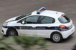 Polizia Roma Capitale - Pegeaut 208 (24333383081).jpg
