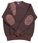 Polo Ralph Lauren Gun Patch Sweater (13973497074).jpg