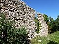 Polpís Castle 15.JPG