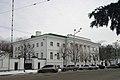 Poltava Starogubernatorsky bud SAM 8004 53-101-0507.JPG