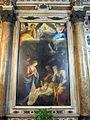 Pomarancio, natività di gesù, 1606, 01.JPG
