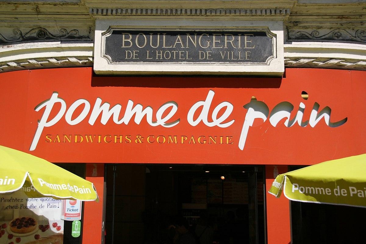 Huei Restaurant Paris