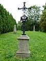 Pomník č. 041.jpg