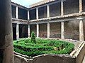 Pompei 17 12 26 754000.jpeg