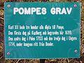 Pompeinfo.JPG