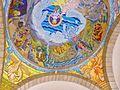 Ponferrada - Capilla de la Virgen del Carmen 07.JPG