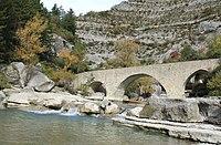 Pont Roman sur la méouge.jpg