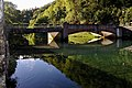 Pont sur la Loue, Lods 01 09.jpg