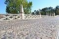 Ponte Boutaca chão original.jpg