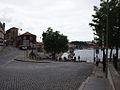 Ponte Luís I (14402083094).jpg