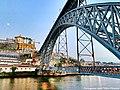 Ponte Luís I - Porto - Portugal (50550620462).jpg