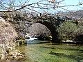 Ponte da Varziela (4516144796) (2).jpg