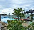 Poolside... - panoramio.jpg