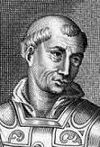 Pope John XIV.jpg