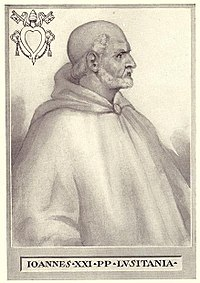 Pope John XXI illustration.jpg