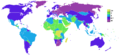 Population growth rate world.PNG