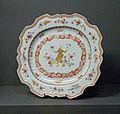 Porcelaine de Chine-Musée de la Compagnie des Indes (4).jpg