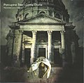 Porcupine Tree - Coma Divine (album cover).jpg