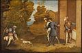 Pordenone - San Rocco e Cane - Accademia Carrara.jpg