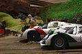 Porsche (3).jpg
