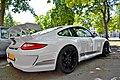 Porsche 911 GT3 RS 4.0 (7280301768).jpg