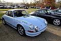 Porsche 911 S 2.4 - Flickr - Alexandre Prévot (1).jpg