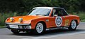 Porsche 914-4 (1974) Solitude Revival 2019IMG 1796.jpg