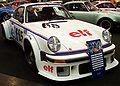 Porsche 934 Turbo vr TCE.jpg