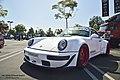 Porsche 964 RWB Hoonigan.jpg