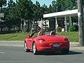 Porsche Boxster (3866582812).jpg