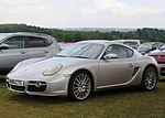 Porsche Cayman registered March 2006 3387cc.jpg